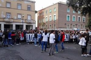 manifestazione-studenti-mafia-latina-1