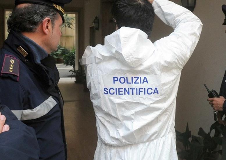 polizia-scientifica-generica