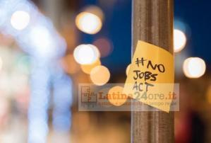 studenti-manifestazione-latina-4