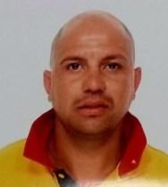 alejandro-flavio-bertolin