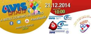 avis-latina-natale-2014