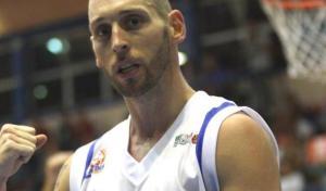 latina-basket-nardi