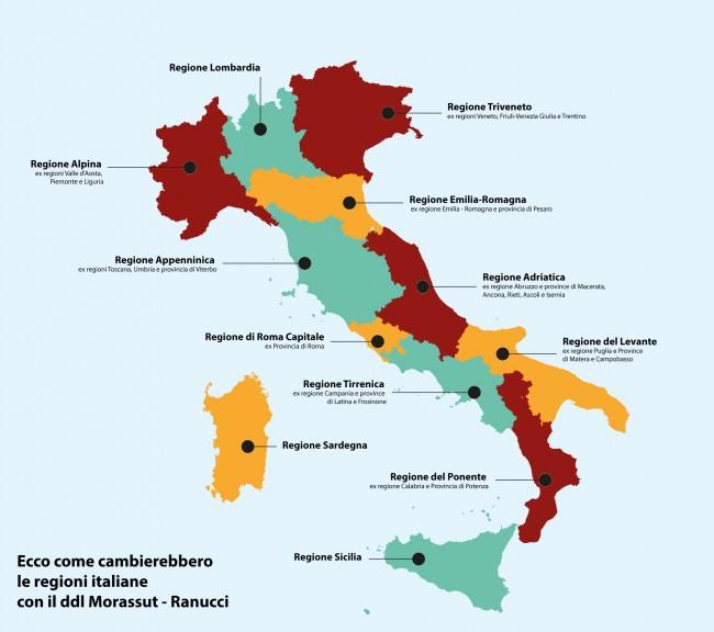 mappa-nuove-regioni