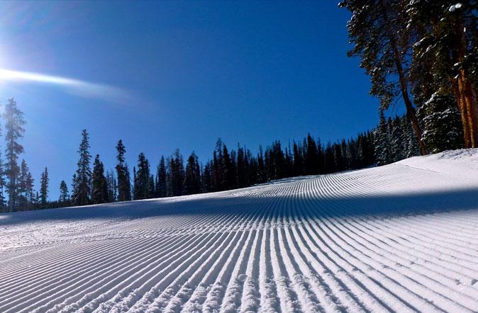 neve-montagna-sci