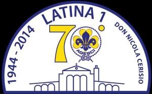 scout-latina1