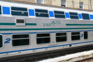 treno-vivalto-latina-aprilia-roma