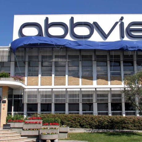 abbvie-aprilia-lt24h