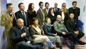 avvocati-latina-lista-lucchetti