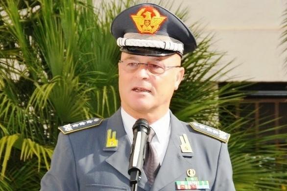 generale-domenico-minervini