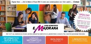 majorana-latina-openday-2015