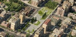 nuova-piazza-moro-latina-2