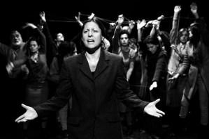 operamat-voci-nel-tempo-teatro