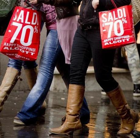 saldi-latina-shopping