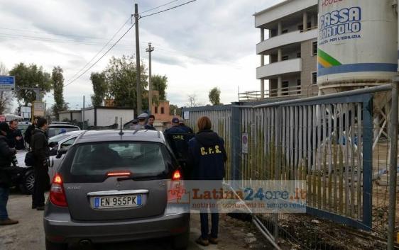 sequestro-palazzo-malvaso-borgo-piave-1