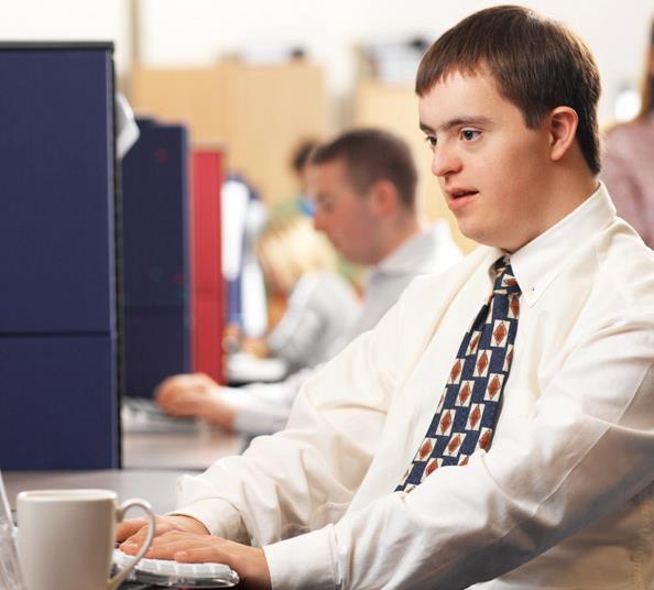 sindrome-down-lavoro