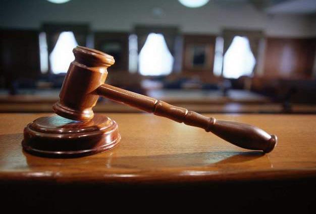 tribunale-generica-giudice-processo