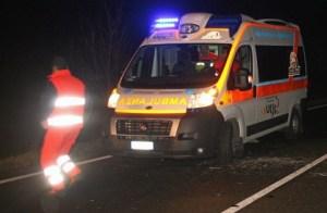 ambulanza-118-latina-6897935622