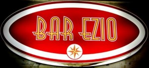 bar-ezio-latina