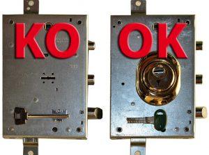 chiave-bulgara-serratura-ladri