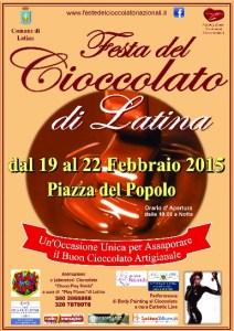latina-festa-cioccolato-2015