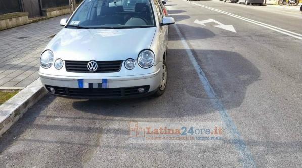 latina-parcometri-parcheggi-pagamento-3