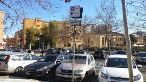 parcheggio-ex-autolinee-latina-pagamento-tariffe