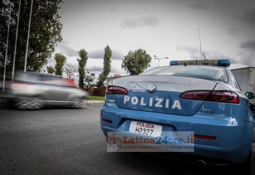polizia-latina-24ore-2015-c