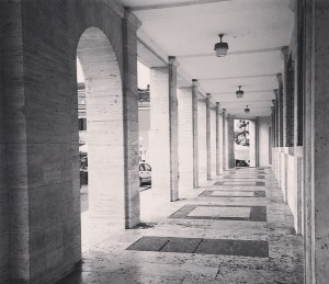 portici-latina-foto-daniela-bernabei