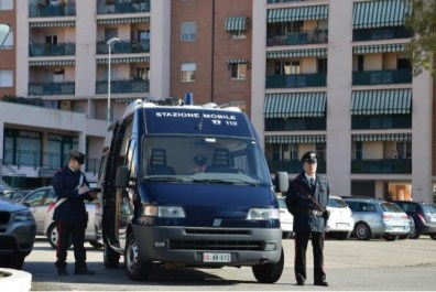 stazione-carabinieri-q4q5-1
