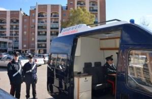 stazione-carabinieri-q4q5-2