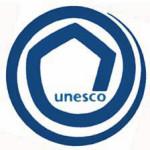 UNESTO-logo-unesco-naz-150x150