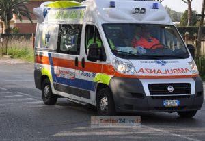 ambulanza-118-latina24ore-2014