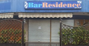 bar-residence-latina-24ore-2015