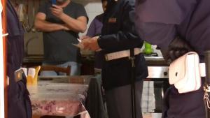 confisca-ciarelli-latina-3