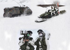 esercitazione-militari-sforzesca-sabaudia-1