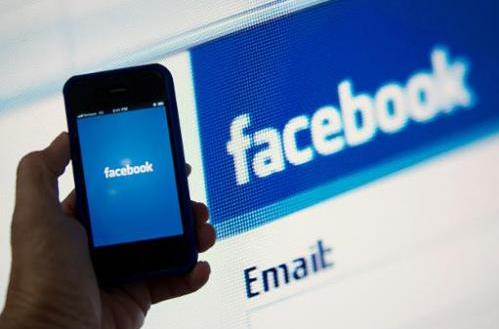 facebook-smartphone-pc-computer