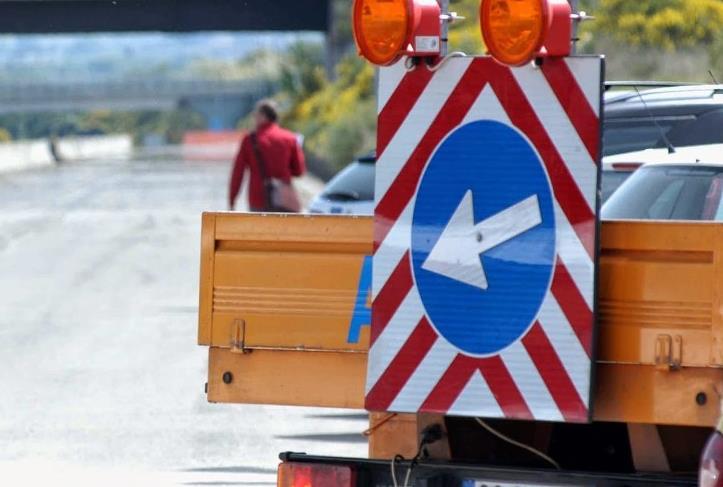 lavori-strada