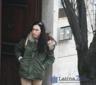 lusena-antonia-1