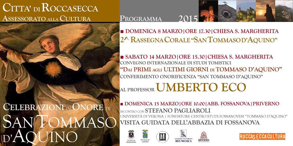 roccasecca_cultura