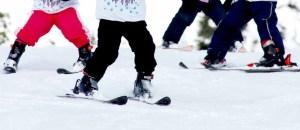 sci-neve-bambini