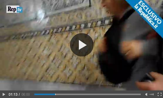 video-strage-tunisi-latina