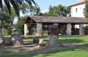 fogliano-latina-parco-giardini-latina24ore