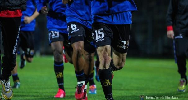 latina-calcio-2015-generica
