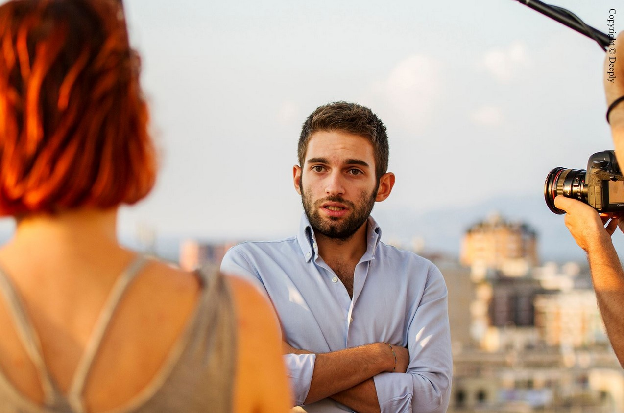 matteo-coluzzi-intervista
