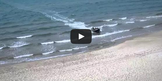 video-esercitazione-militare-sabaudia