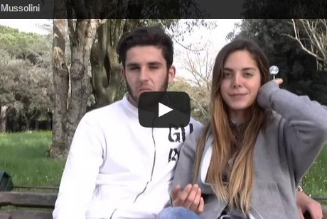 video-parco-mussolini-giardini-latina
