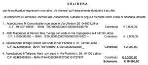 contributi-associazioni-latina-comune