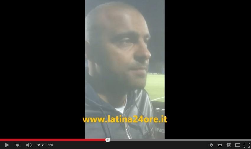 maietta-video-latina