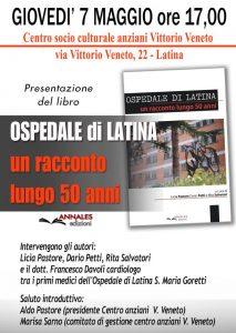 ospedale-latina-libro-dario-petti-locandina
