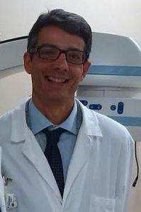 roberto-cesareo-medico